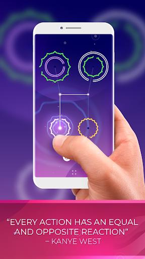 Decipher: The Brain Game screenshot 23