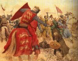 crusading knight.jpg