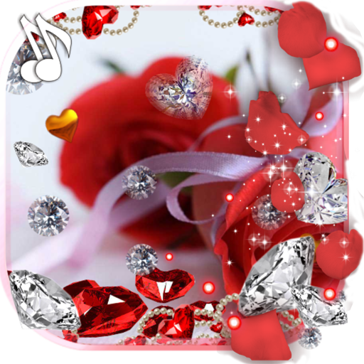 Valentine Wishes live wallpaper file APK for Gaming PC/PS3/PS4 Smart TV