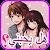 العاب بنات -مقياس الحب واختبار الحب لعبة للبنات file APK for Gaming PC/PS3/PS4 Smart TV