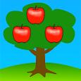 Catch The Apple icon