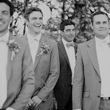 Wedding photographer Sarah Kate Dorman (dorman). Photo of 20.01.2014