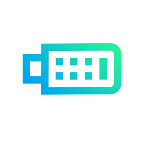 Hello pocket: Best offers, apps & Latest news app (apk) free