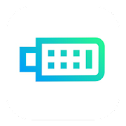 Hello pocket: Best offers, apps & Latest news