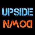 Upside Down (Flip Text) apk