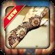 Latest mehndi Design App- New Bridal Mehendi Style APK