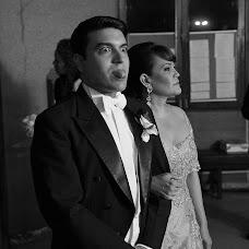 Wedding photographer Mario Sánchez Guerra (snchezguerra). Photo of 14.07.2016