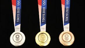 Japón y el legado en las medallas thumbnail