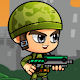 Download American Soldier Dave For PC Windows and Mac
