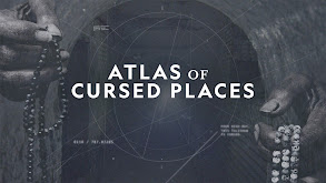 Atlas of Cursed Places thumbnail