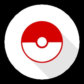 Guide for Pokémon GO
