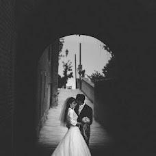 Wedding photographer Marco Collemacine (mcfotoreporter). Photo of 09.07.2015