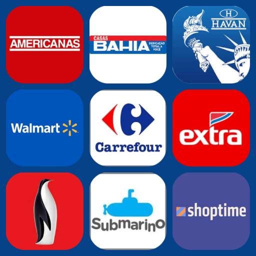 Baixar Shopping Online Lojas Compras e Ofertas para Android