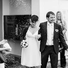 Wedding photographer Christian Strohmayr (strohmayr). Photo of 10.02.2014