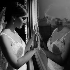 Fotógrafo de bodas Mario Palacios (mariopalacios). Foto del 04.09.2017