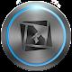 TSF Launcher 3D Shell v3.8.5