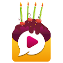应用程序下载 Birthday Invitation Maker by Inviter 安装 最新 APK 下载程序