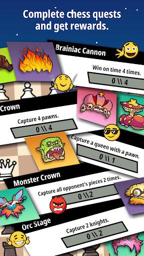 Chess Universe 1.1.1 screenshots 7