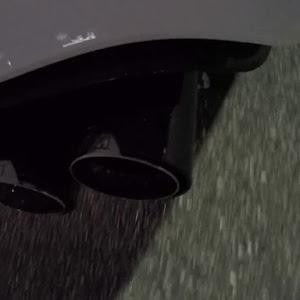 M4 クーペ 3C30 2014のカスタム事例画像 たけちゃんさんの2020年01月23日22:56の投稿
