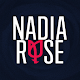 Nadia Rose Download for PC Windows 10/8/7