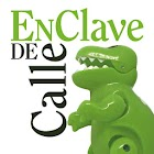 Festival Enclave de Calle icon