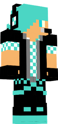i made it more 3-D (3-Demential) and made it way better (it has a new name now i like this name better)