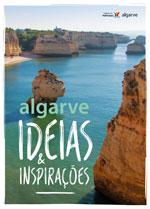 """""""Ideias"""