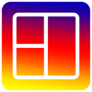 Collage Maker (HD): Photo Grid