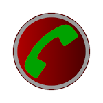Automatic Call Recorder 6.05