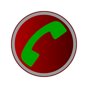 Automatic Call Recorder for pc
