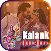 Kalank Movie Song Offline Free Android APK Download Free By Tracy Chartrand