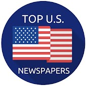 TOP US NEWSPAPERS
