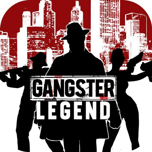 Gangster Legend file APK for Gaming PC/PS3/PS4 Smart TV