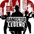 Gangster Legend For PC Free Download (Windows/Mac) - Techni Link