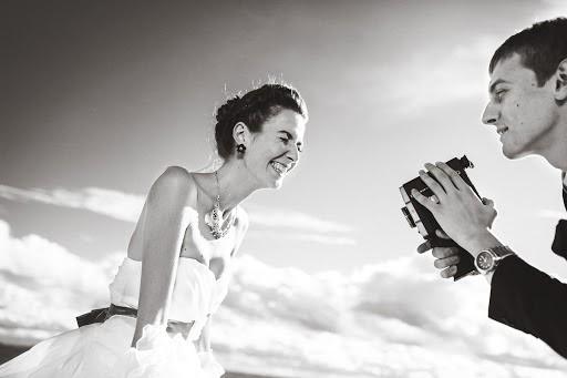 Wedding photographer Sergey Narevskikh (narevskih). Photo of 04.01.2013
