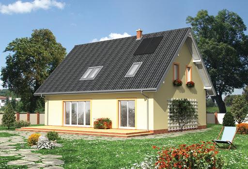 projekt Lajkonik Eko