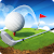 Mini Golf Club file APK Free for PC, smart TV Download