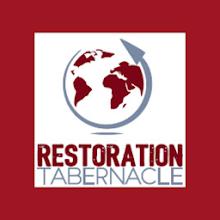 Restoration Tabernacle Download on Windows