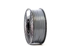 Grey PRO Series ABS Filament - 3.00mm (1kg)