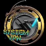 System VPN (new) 1.4