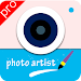 Phonus & Photo Effects Pro icon