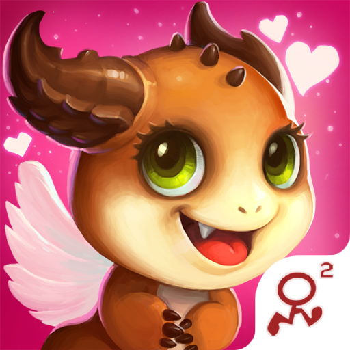 Dragon Pals Mobile file APK for Gaming PC/PS3/PS4 Smart TV