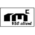 Remote Media Controller icon