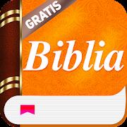 App Biblia explicada APK for Windows Phone
