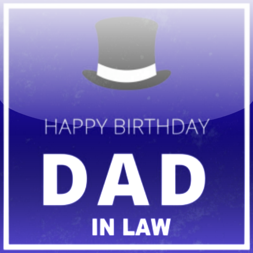 App Insights Birthday Card Father In Law Apptopia