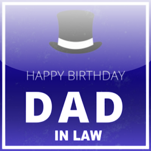 Birthday card father in law android apps on google play birthday card father in law bookmarktalkfo Images