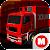 Simulator: Truck Simulator 2 file APK for Gaming PC/PS3/PS4 Smart TV
