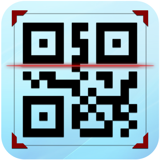 New QR & Codebar Scanner Document Reader Pro