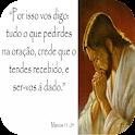 Mensagens de Bíblicas icon