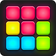 Beat Maker .. file APK for Gaming PC/PS3/PS4 Smart TV